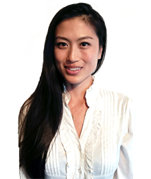 Dr. Katrina Wong