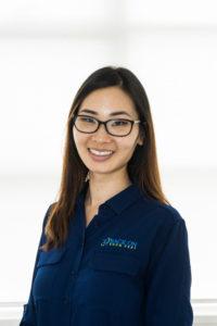 Gloria Nguyen