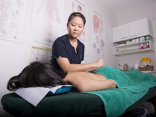 Fertility Acupuncture Package